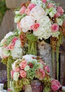 flowers-roses-peonies, hydrangeas