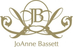JoAnne Bassett Crest