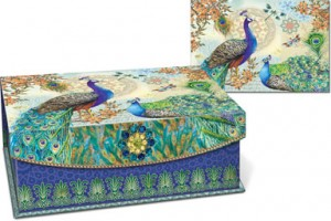 royal-peacock-small-nesting-embellished-flap-boxes-37