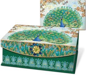royal-peacock-small-nesting-embellished-flap-boxes-38