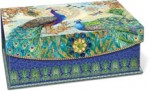 royal-peacock-small-nesting-embellished-flap-boxes-39