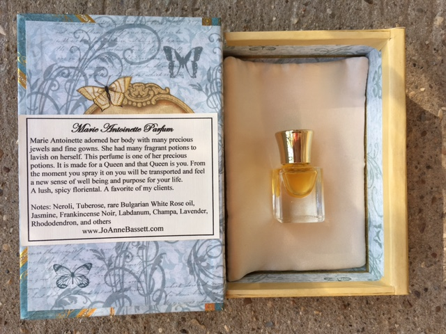 cambodia oud | Luxury, Artisanal, All Natural Perfumes by JoAnne Bassett