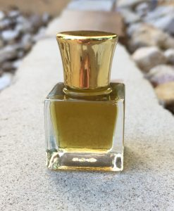 dbdc3c4167 I have a special one time offer for the Custom Perfume Potions. The special  price will be  444.00 for the 6 ml Custom Perfume Potion until February 14.